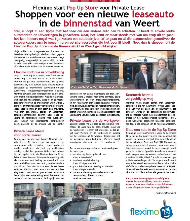 weert-magazine
