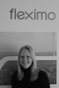Irma de Haas van Fleximo