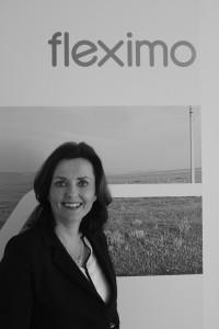 Susan Janssen van Fleximo