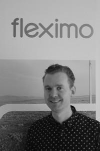 Thomas Seerden van Fleximo