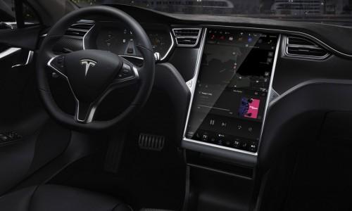 Blog Tesla Model 3 Fleximo