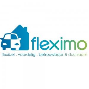 footer logo Fleximo