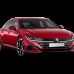 Volkswagen Arteon Fleximo