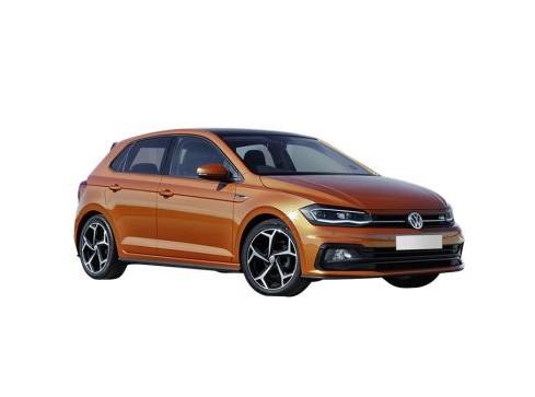 Volkswagen Polo Fleximo