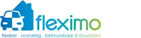 Fleximo