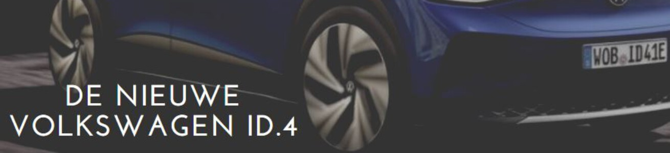 Skoda Octavia compleet vernieuwd