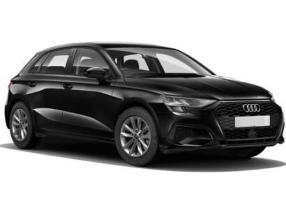 Audi A3 Fleximo